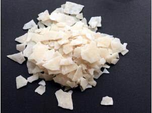 片状氯化镁